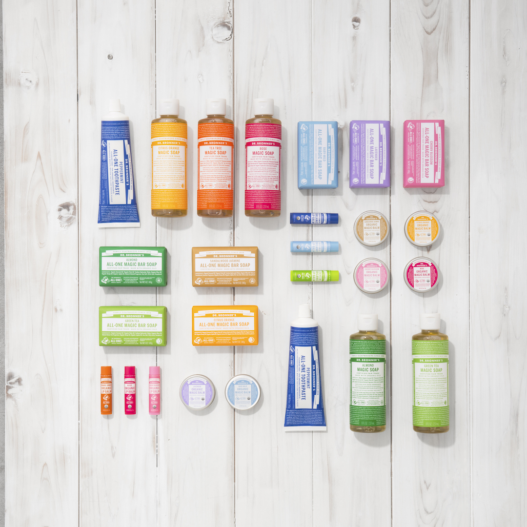 https://www.drbronner.jp/topics/information/info01/