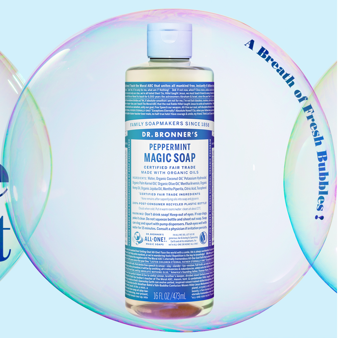 https://www.drbronner.jp/column/all-one/column04/