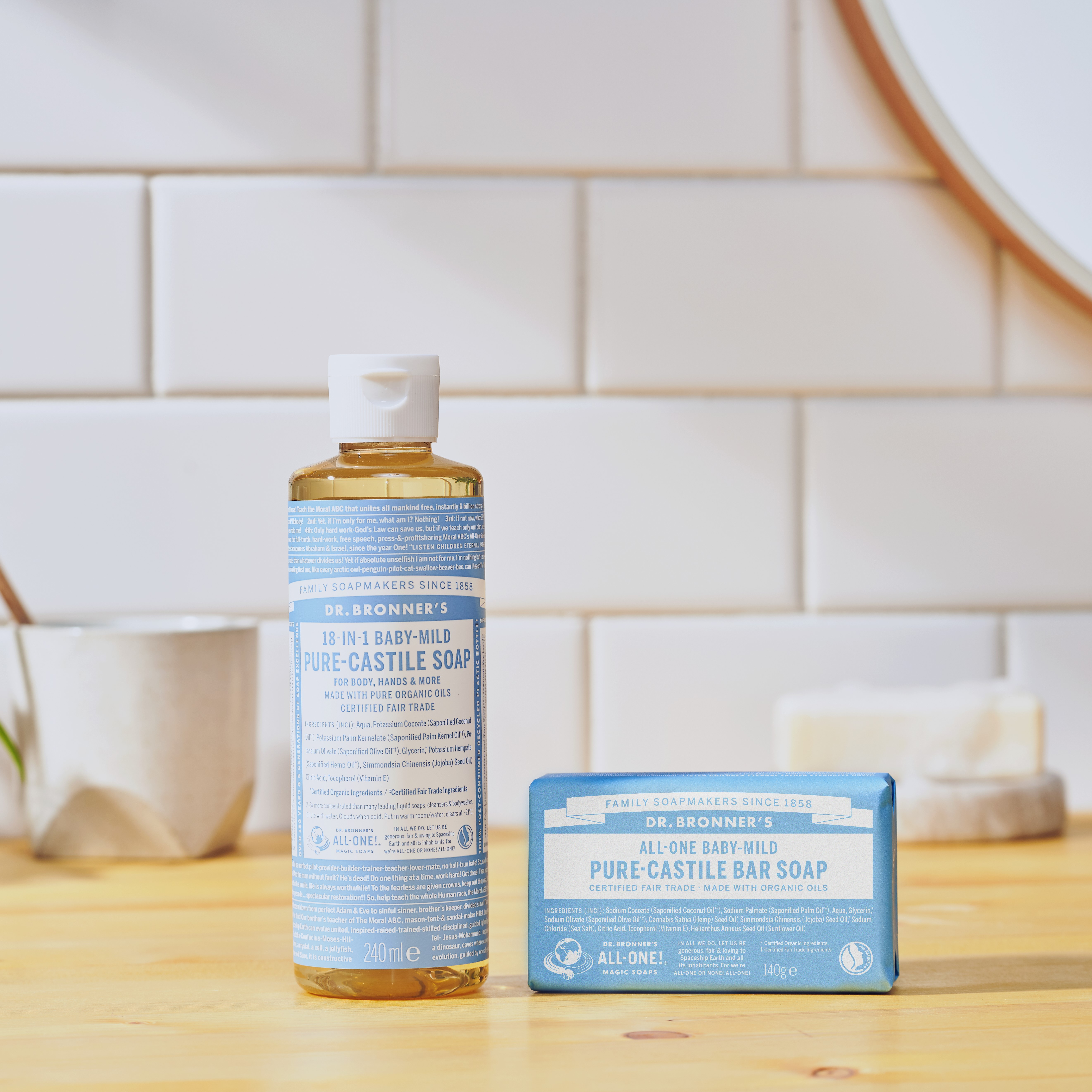 https://www.drbronner.jp/column/life-style/life-style05/