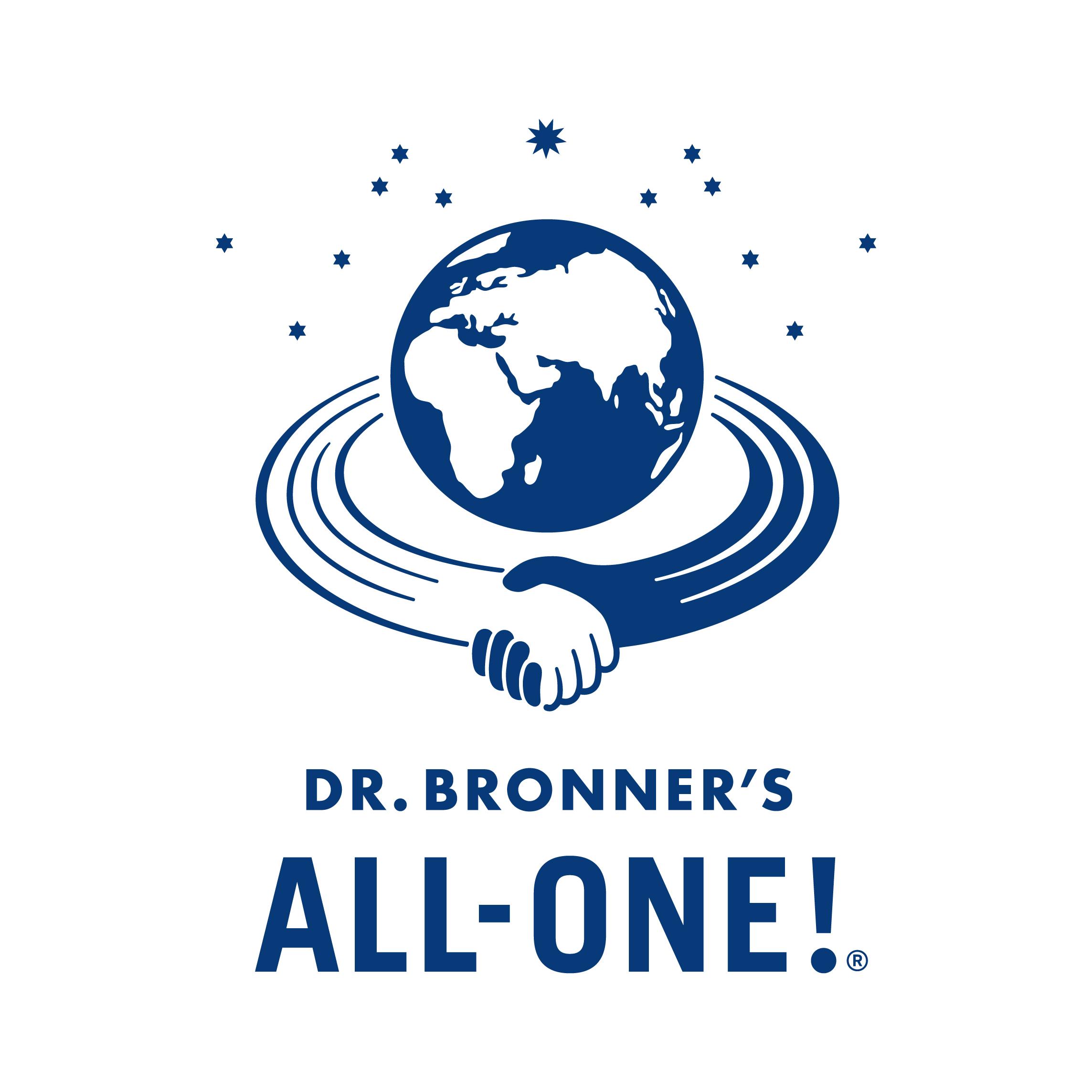 https://www.drbronner.jp/topics/information/info12/