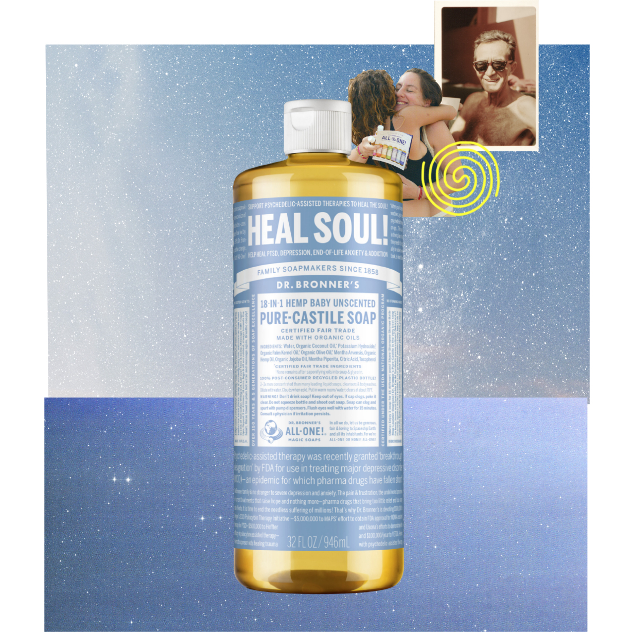 https://www.drbronner.jp/column/all-one/drbronner_all-one_report2020/